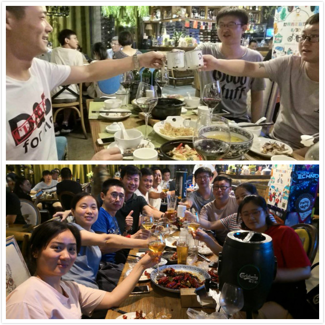 WeChat picture_20180712170520_meitu_1